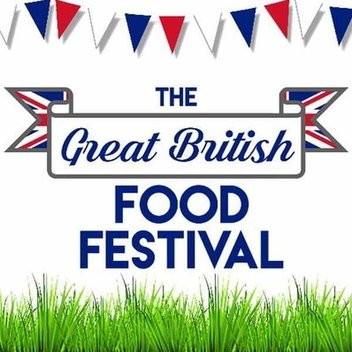 Take your family to The Great British Food Festival for free