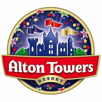 Take your family to Alton Towers Resort for free