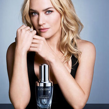 Win a Lancôme Advanced Genifique Youth Activating Concentrate