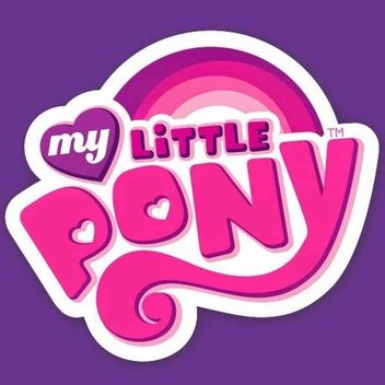 Get a free My Little Pony toy bundle