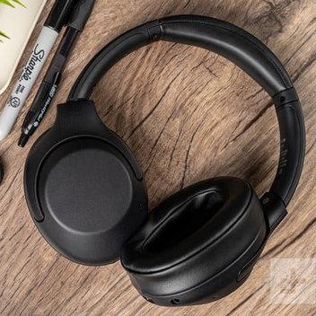 Win Sony Premium Xtra Bass Headphones