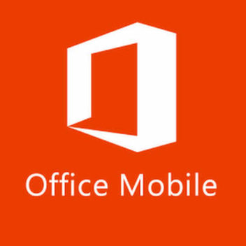 Free Microsoft Office Mobile on Google Play