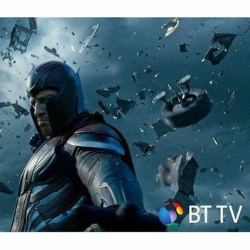 Win a 49 inch 4K Ultra HD Smart TV, with an 80W Sony Soundbar