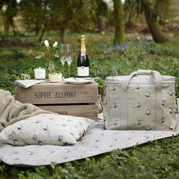 Sophie Allport Sun-sational Summer Giveaway