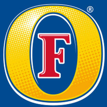 Win Experience Days & Holidays from Fosters