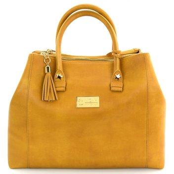Win 2 Vegan Leather bags from NOAH