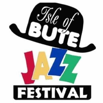 Win tickets to the Isle of Bute Jazz Festival