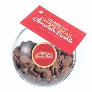 400 free Christmas Chocolate selections