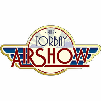 Free Entry to the Torbay Airshow