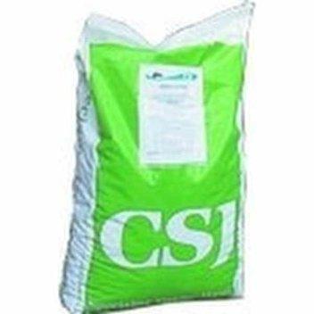 Free CSJ Natural Dog Food samples