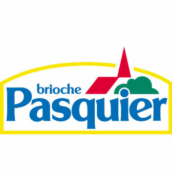 Free Christmas giveaways from Brioche Pasquier