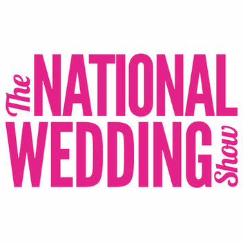 Free tickets to The National Wedding Show at NEC, Birmingham