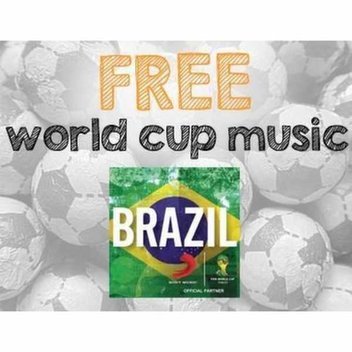 Free Brazil Music on Google Play