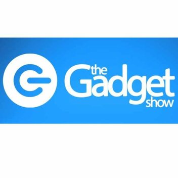 Win £48,500 worth of gadgets from The Gadget Show