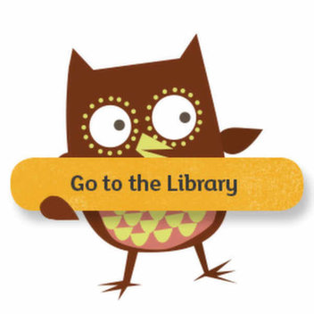 Free eBooks for Kids from Oxford Owl