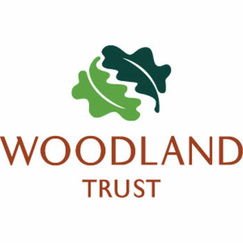 Free Woodland Walks Guide from Woodland Trust