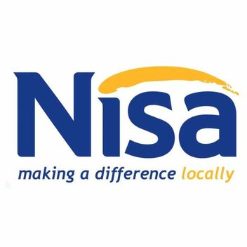 Free Vouchers from Nisa