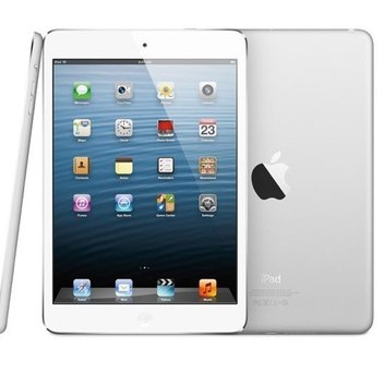Win a Apple iPad Mini with iGap Travel Guide