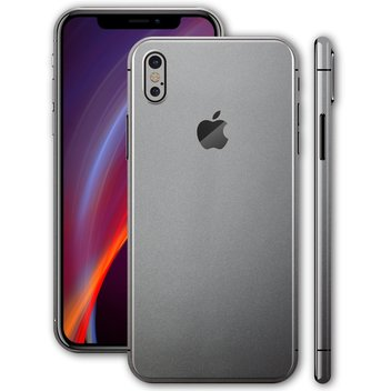 Win an iPhone X with Money Magpie