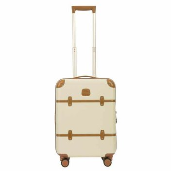 Win a Bric's Italian Designer suitcase worth £440