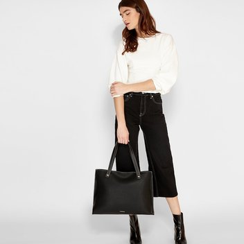 Win a stunning Fiorelli handbag
