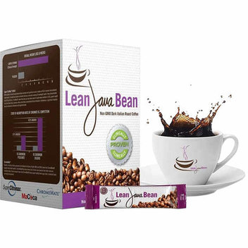 Free weight loss coffee samples from Vitae UK