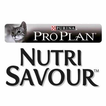3,000 free samples of PURINA® PRO PLAN® & NutriSavour range