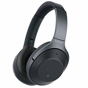 Win a Sony Audio Bundle with Carphone Warehouse