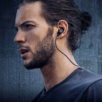 700 Soundcore Earphones up for grabs