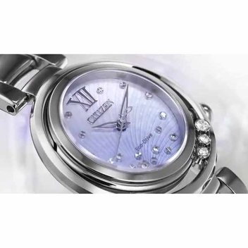 Win a Citizen L Sunrise watch worth £599