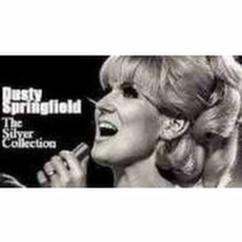 Free download of Dusty Springfield: The Silver Collection (1999)