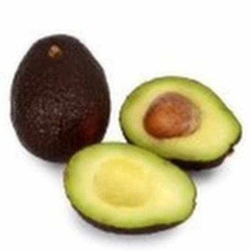 Free Avocados from Sainsburys