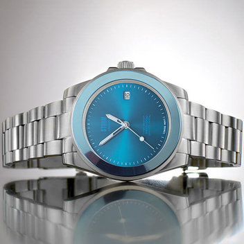 Win an Aquavon watch