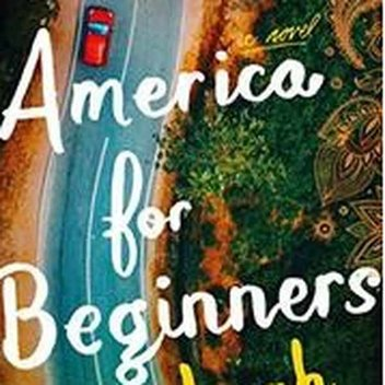 100 free copies of America for Beginners