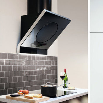 Win state-of-the-art kitchen appliances worth £2,000