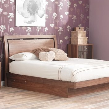 Get a great night's sleep with a Dreams Sleep Better Package