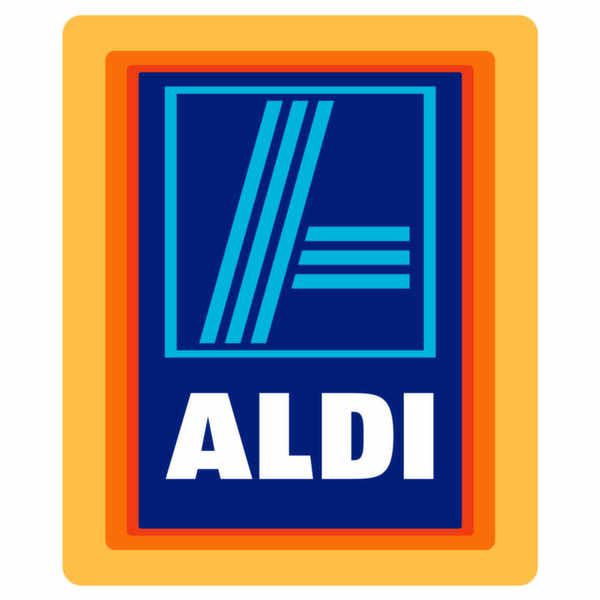 Free ALDI online recipes