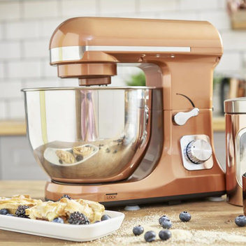 Win a Stand Mixer with Wilko
