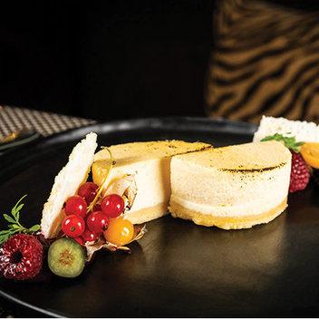 Enjoy a luxury 2-night stay at Hotel Bristol Vienna