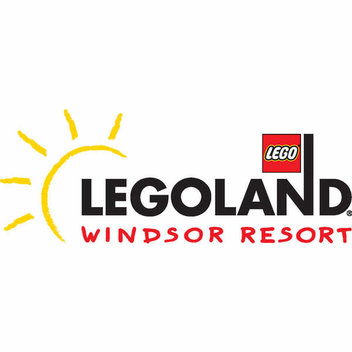 Win LEGO group family attractions