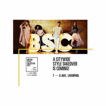 Win tickets to British Style Collective, an Alcatel A5 LED handset & £250 to spend at Accessorize