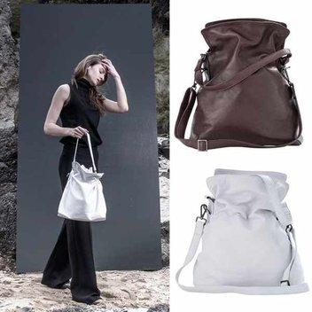 Win a Taylor Yates designer luggage Cloud Alice bag worth £595