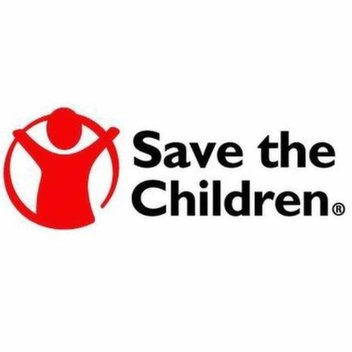 Request your free Will Writing Guide from Save the Children UK