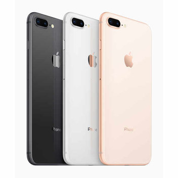 Win Apple iPhone 8 64GB smartphone