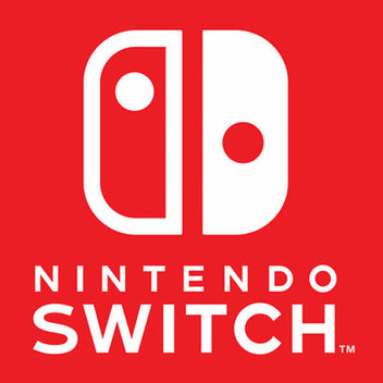 Play Nintendo Switch in three UK cities for free