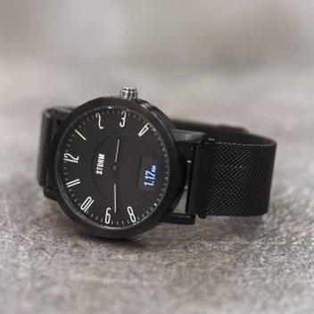Score a free STORM HY1 watch worth £119.99