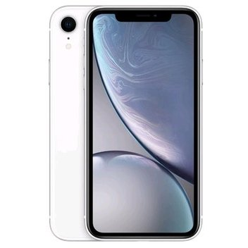 Win an Apple iPhone XR