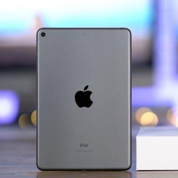 Win a Free iPad mini 5