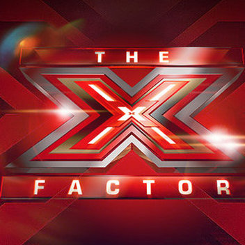 Free Tickets to The X Factor Auditions