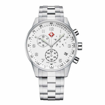 Win a LHeure Luxe watch